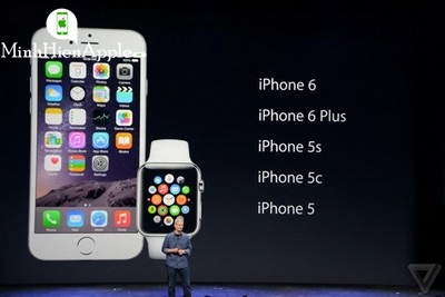 dong-ho-apple-watch-1