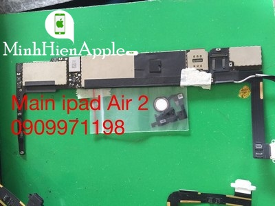 main-ipad-air-2