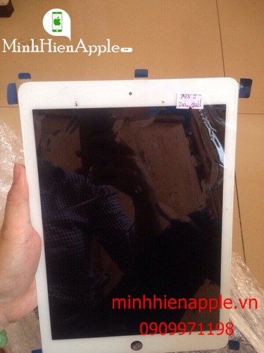 man-hinh-ipad-air-2