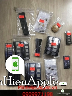 IC USB U2, IC sạc iPhone 8, IC USB U2, IC sạc iPhone 8 Plus,IC USB iPhone X