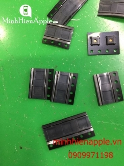 IC Trung Tần iPhone 6S